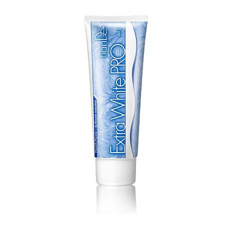 Zubní pasta Extra White PRO