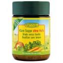 Zeleninový bujón bez droždí bez česneku 160g bio / slinivka bez droždí a česneku