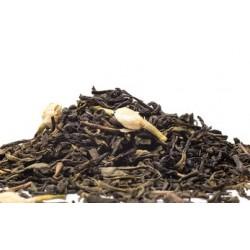 JASMÍNOVÝ - zelený čaj 1 kg