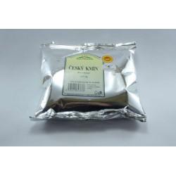 Drcený kmín český 250g / zlepšuje stravitelnost, slinivka