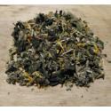 Univerzální čaj 75 g S / trávení, záněty, bolesti, pomáhá mi se vším