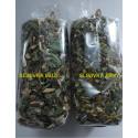 Slinivka čaj muži, 75g / bylinný čaj na slinivku, muži, velký sáček