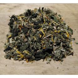 Univerzální čaj S 65 g / trávení, záněty, bolesti, pomáhá mi se vším