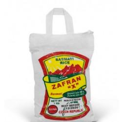 Basmati rýže top kvalita 1kg / 2 roky zrání v silech, super