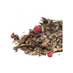 Chrám bohů, bílý čaj, 250 g,