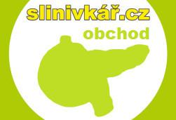 Slinivkář.cz